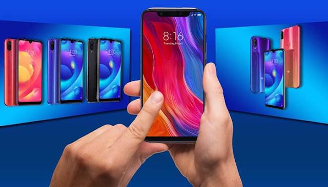Xiaomi-Mi-Play-With-19-9-Display-Dual-Rear-Camera-Setup-Launched, Xiaomi-mi-play, Xiaomi-mi-mix-2, Xiaomi-mi-mix-3, Xiaomi-mi-mix-price, Xiaomi-mi-5, Xiaomi-mi-5x, Xiaomi-mi-a2, mi-a1-price-in-india, mi-a1-mobile,