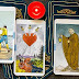 This Tarot Test Will Reveal Your True Purpose