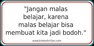 Download Latihan Soal Mengurutkan Kata Bahasa Indonesia Dan Kunci Jawaban Download Latihan Soal Mengurutkan Kata Bahasa Indonesia Dan Kunci Jawaban