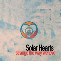 https://store.cdbaby.com/artist/SolarHearts