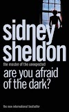 Download eBook Apakah Kau Taku Gelap - Sidney Sheldon