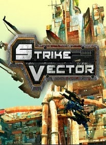 Download Strike Vector