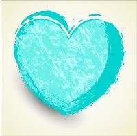 https://biblelovenotes.blogspot.com/2009/03/heart-devotions.html