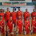 Μπάσκετ: Αλλαγή ώρας στο παιχνίδι Ζέφυρος - Φίλιππος