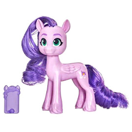 My Little Pony Favorites Together Collection Pipp Petals G5 Pony