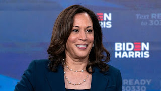 19biden-harris-covid-tested