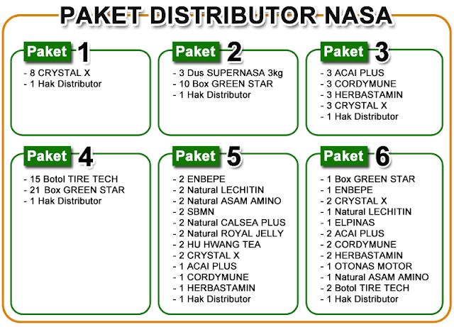 paket-distributor-nasa