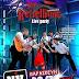 Ηγουμενίτσα: The Rebellions Live Party την Παρασκευή NV Cafe Bar