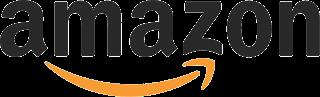 Amazon Hiring Business Analyst   Bangalore, Delhi, Mumbai