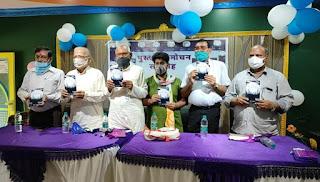 pancham-book-release-in-madhubani