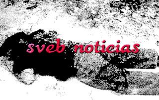 Amanece un ejecutado este Domingo en Papantla Veracruz