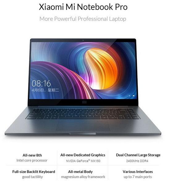 https://www.gearbest.com/laptops/pp_786411.html?wid=21&lkid=11850074
