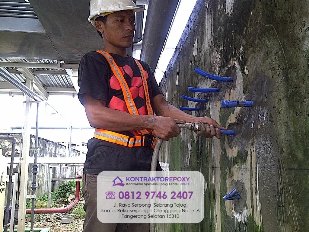"""jasa injeksi beton bergaransi Pekanbaru"""" height="""
