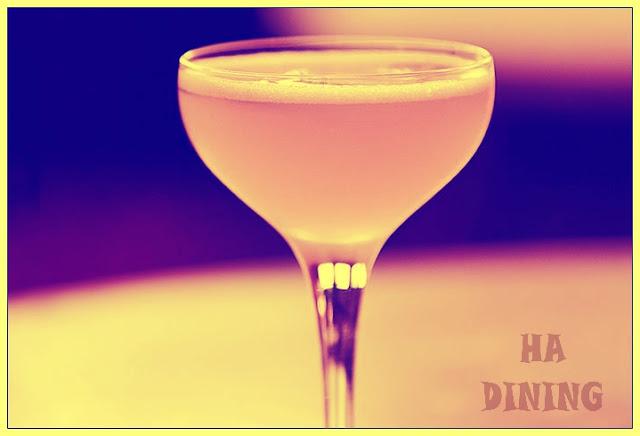 طريقة تحضير كوكتيل صن شاين | Sunshine Cocktail طريقة تحضير كوكتيل صن شاين | Sunshine Cocktail