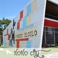 Iloilo| Travel Jams