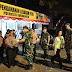 Dandim 0735/Surakarta Dan Kapolresta Dampingi Danrem Cek Kesiapan Pos Pam Lebaran