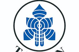 Penerimaan Pegawai PT Taspen (Persero) Januari 2019