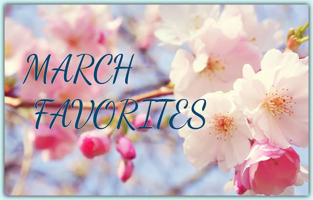 MarchFavorites2018_KhushiWorld