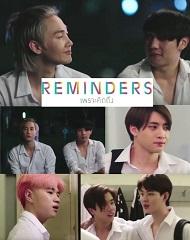 Vì Nhớ - Reminders (2019)