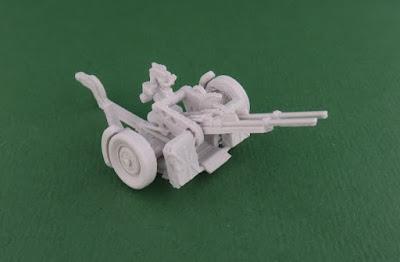 ZPU AA Guns picture 15