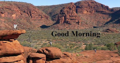 Good morning images with nature download - hd download
