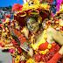 Carnaval de Sao Paulo premia un desfile dedicado a los derechos de la mujer