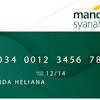 Biaya Transaksi dan Limit ATM Bank Syariah Mandiri