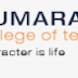 Kumaraguru College of Technology, Coimbatore, Wanted Teaching Faculty / Non-Faculty
