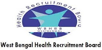 WBHRB Recruitment 1212 Medical Technologists Posts