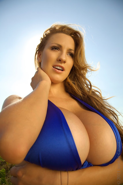 Jordan-Carver-Girasole-hot-and-sexy-hd-picture-of-photoshoot_29