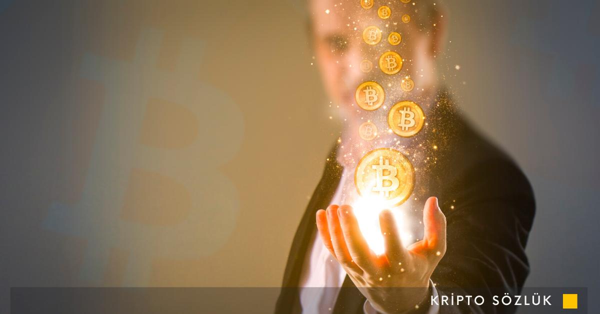 Bitcoin 10.000 Dolar'ı Geçti! BTC Daha da Yükselir mi?