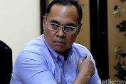 Daripada Pulangkan 600 Eks ISIS, Lebih Baik Lindungi 267 Juta Orang Indonesia
