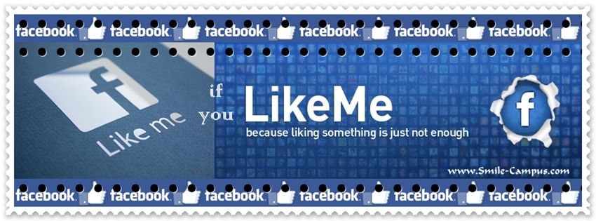 Custom Facebook Timeline Cover Photo Design Note - 8