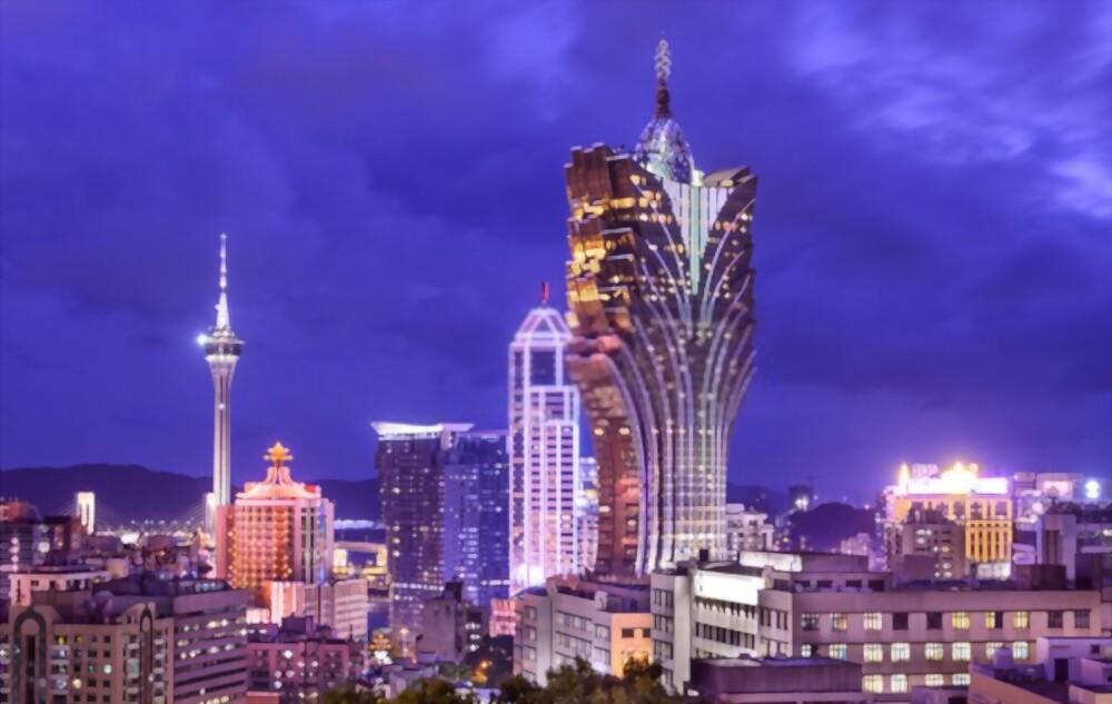 10 best cities in asia