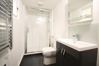 Bathroom-55