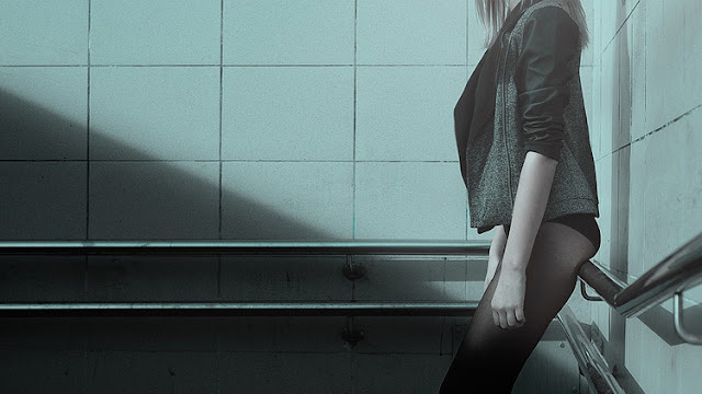 México: Maestro de secundaria abusaba y prostituía a sus alumnas a cambio de becas