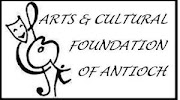 Arts & Cultural Foundation of Antioch