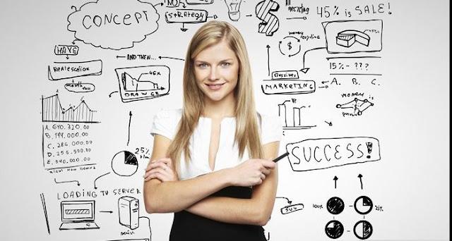 Bisnis Sampingan Yang Dapat Membuat Anda Menuju Sukses