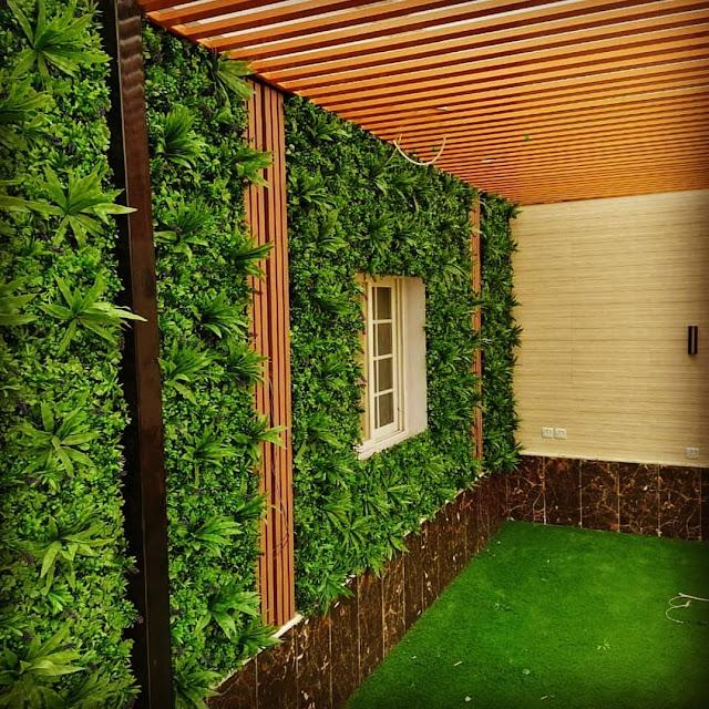 شركة تركيب عشب صناعي بمكة,تركيب ثيل صناعي بمكة,أفضل عشب جداري بمكة المكرمة,العشب الجداري في مكة ,أفضل شركة تركيب عشب صناعي,مميزات العشب الصناعي بمكة