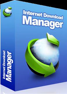 Hasil gambar untuk internet download manager
