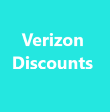 Verizon Senior Discount