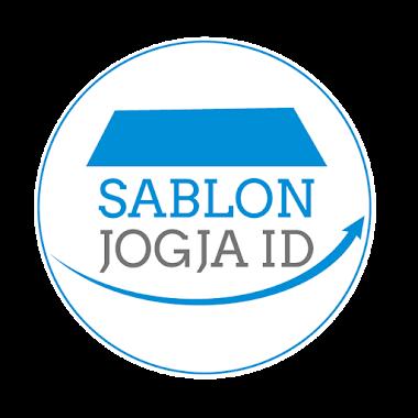 Sablon Jogja ID
