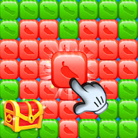 Blocks Smash Apk free Game for Android