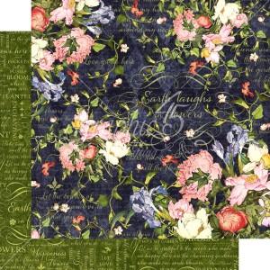 https://craft4you.pl/pl/p/Floral-Shoppe-Midnight-Medley/5172