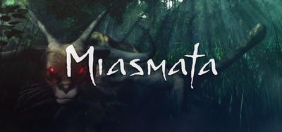miasmata-pc-cover-www.ovagames.com