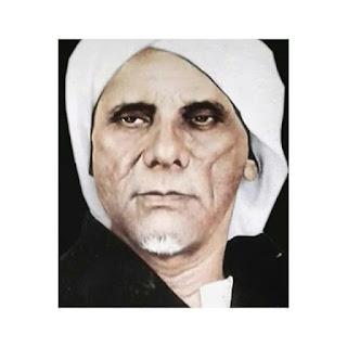 Biografi Habib Soleh Tanggul