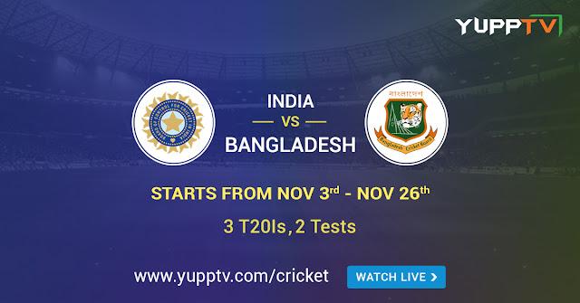 https://www.yupptv.com/cricket/india-vs-bangladesh-2019/live-streaming