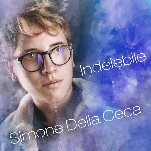 PH :Simone Della Ceca