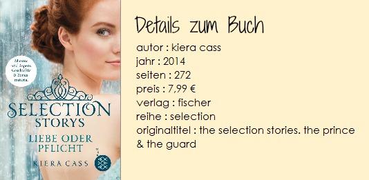 http://www.fischerverlage.de/buch/selection_storys_liebe_oder_pflicht/9783733500436
