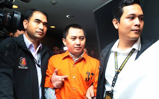 Hater Jokowi Yang Telah Menipu Puluhan Ribu Jamaah Umroh Ini Akan Dilaporkan Ke Pengadilan Arab Saudi